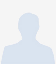 quotes by John Knowles