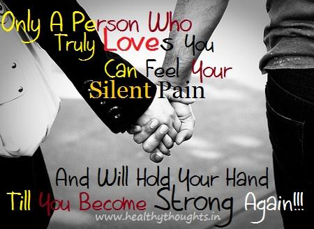 Madhu (MyHeartsMistake) True Love Quotes