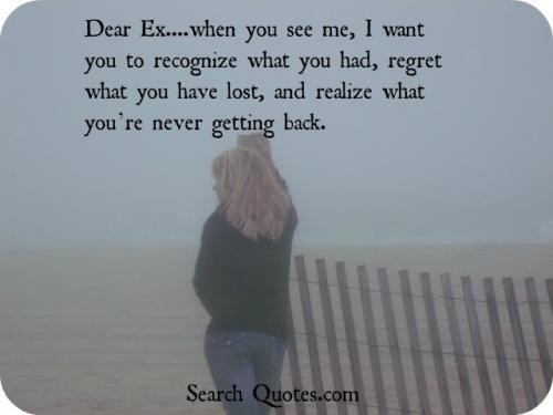 dear ex boyfriend i miss you - photo #25