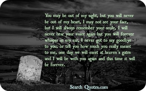I Will Never Break Your Heart Quotes, Quotations & Sayings 2019