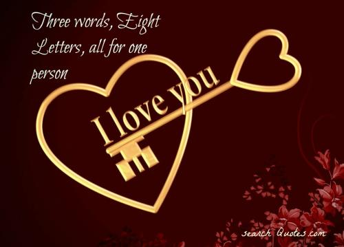 On search love quotes 71 Sweet