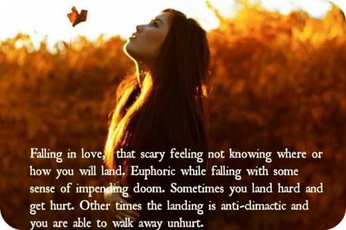 Rashida Rowe (Rashida_Nikila) Complicated Love Quotes