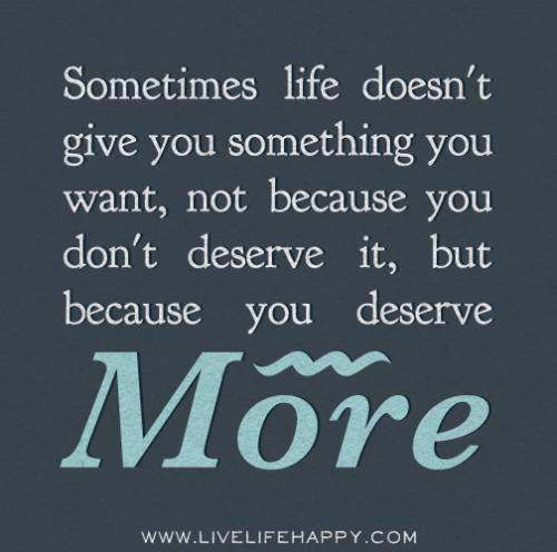 Search Quotes Be positive in life Search Quotes