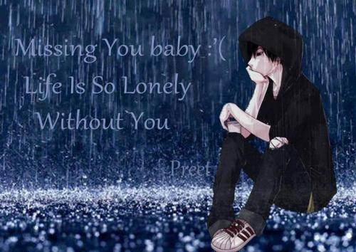 Our life is long Time..!  We meet for short Time..!  But..!  You will be in my heart at any Time..!  My Sweet LOve..!  I'm missing U dis time.......@_@ @_@....    I just want to grab you then hug you & tell you I've missed you BaBe....