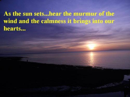 Marisse261-127875 Peace Of Mind Quotes