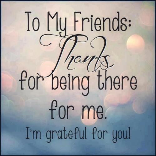 Thanks Cousin Quotes: Lillian (SweeTneSS:*) Friends Quotes