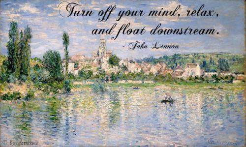 133169_20130718_101832_relax_float_lennon_quote.jpg