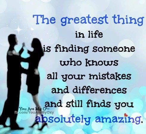 Its amazing........