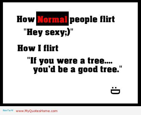 flirting quotes sayings pick up lines online payment online