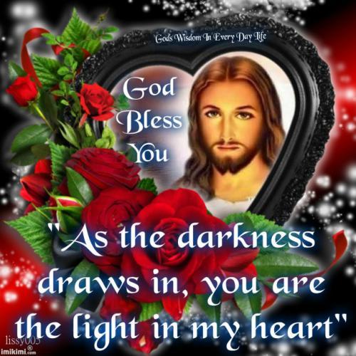 Marilyn Enerio b (Marilyn92164) Good Night Prayer Quotes