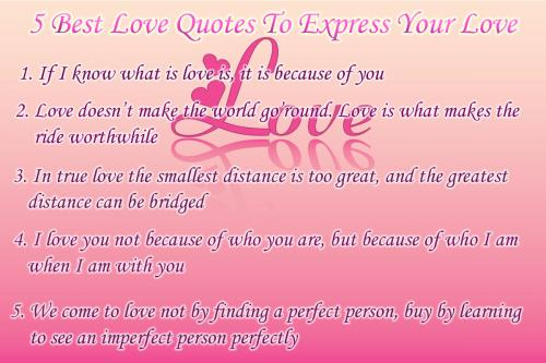 Top 3 Quotes About Love : ... _20131021_042734_quote-about-love-best-quotes-about-love-63226.jpg