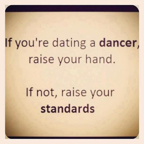 #standards