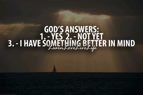 god inspirational quotes tumblr - photo #14