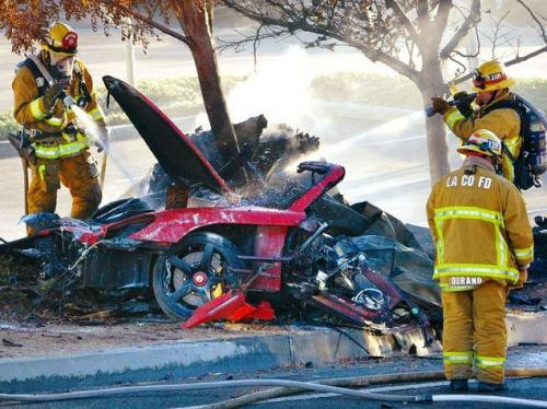 Rip Paul Walker Top Best Fast And The Furious Film: Reynold Francis (ReYnOlD:)FrAnCiS) Dead Paul Walker Quotes