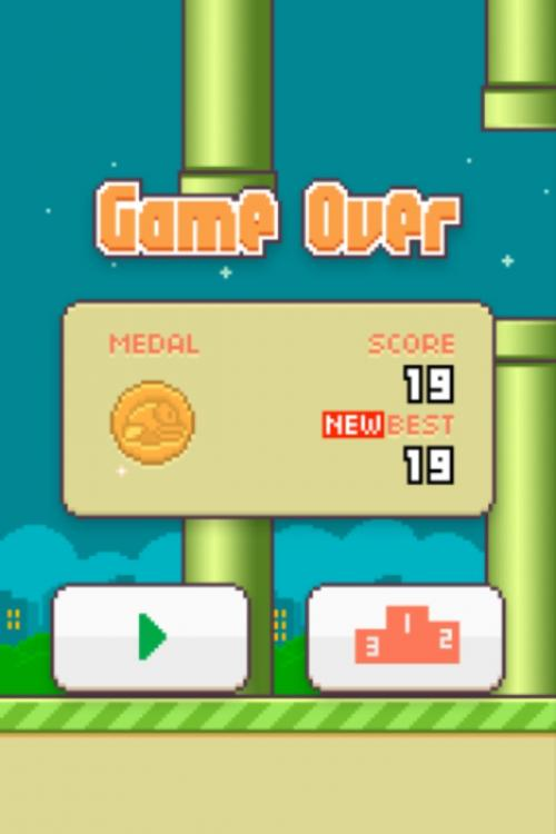 I hate this game lol