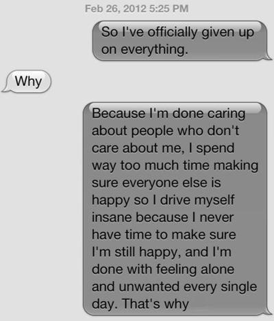 exactly. .-.