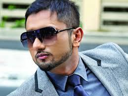 yo yo honey singh oyeeee.......