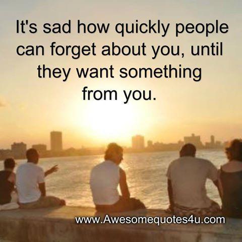 Fact..!!!
