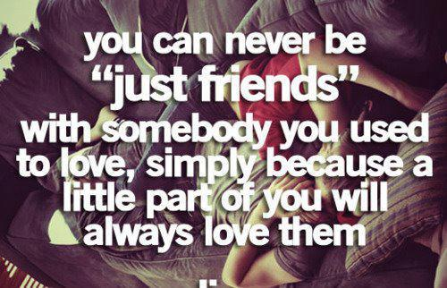 Cute Love Quotes For Her Tagalog Cute Love Quotes Tagalog For