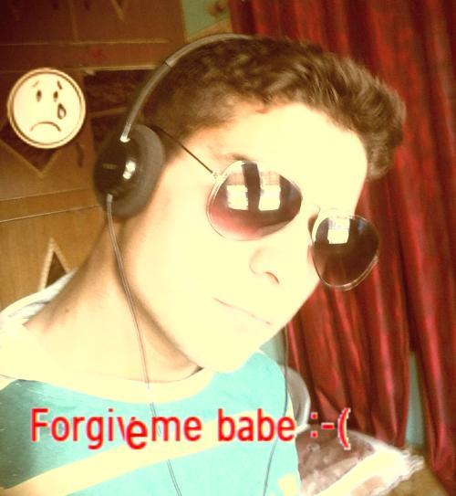 forgive me plzz