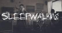 All I Do Is Sleepwalk Through Life