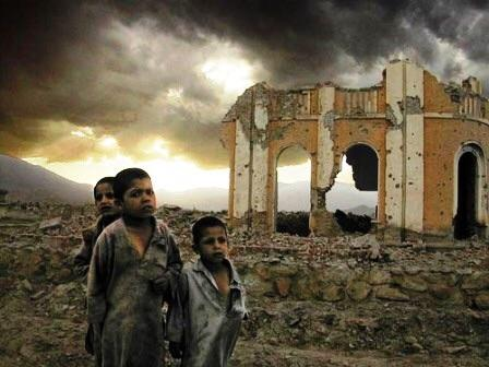 ya Allah bring peace in all over the world we need it ,  just wish to see that  every child is going to school  and everyone on happy ,  years are passing ,  we are growing but see its still war ,,,,  Only the Dead have seen the end of War ,,,,, Plato ,,,,,,
