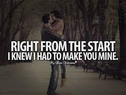 u didn't know b that but I can tell u that story if u want!
