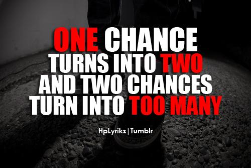 second chance quotes about relationships submited images