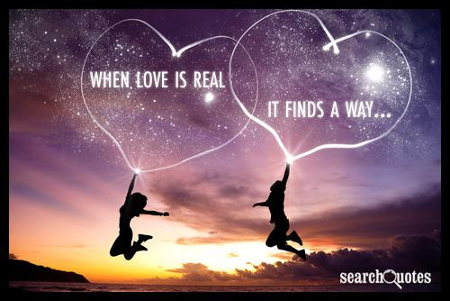 10 Beautiful Love Quotes Everyone Should Read