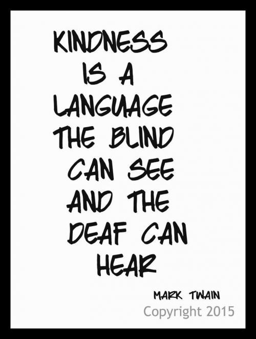 Quotes About Being Kind Being Kind Quotes | Quotes about Being Kind | Sayings about Being Kind Quotes About Being Kind