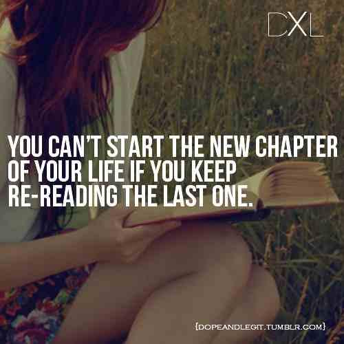 Quotes About New Life: New Life Quotes. QuotesGram