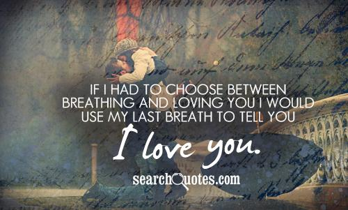 love, relationship Quotes