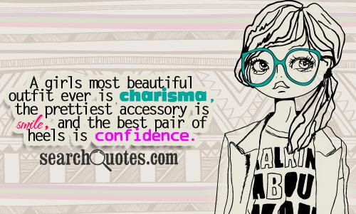 http://www.searchquotes.com/sof/images/picture_quotes/31525_20120913_213537_Being_A_Girl_quotes_07.jpg