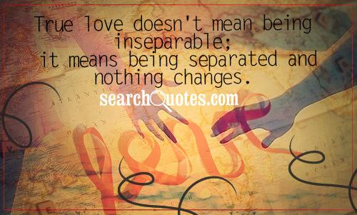http://www.searchquotes.com/sof/images/picture_quotes/31525_20120914_151755_Long_Distance_Relationship_quotes_01.jpg