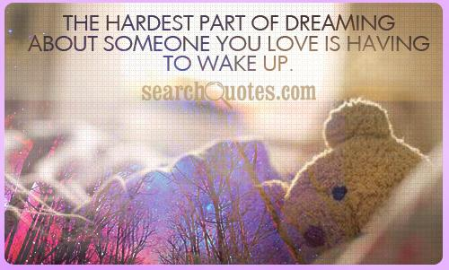 http://www.searchquotes.com/sof/images/picture_quotes/31525_20120927_211035_Dreams_06_quotes.jpg
