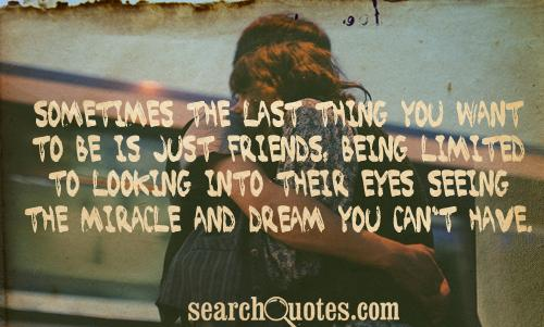 liking your best friend quotes