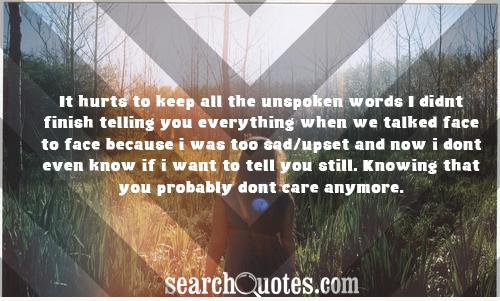 broken friendship quotes bitter image search results