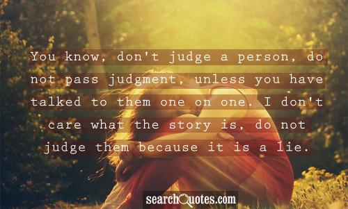 judge a person by their friends quotes quotations sayings