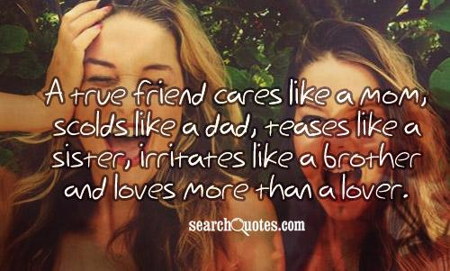31525 20130607 202124 true friend 02 Quotes About Cousins Like Sisters
