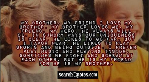 i miss my brother and sister quotes quotations sayings 2018