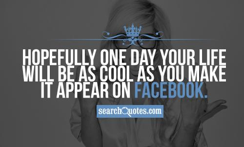 Make Your Ex Jealous Facebook Status Quotes