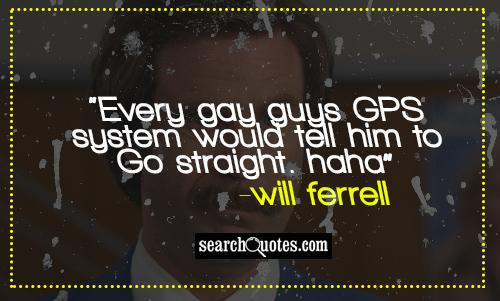 Funny Will Ferrell Twitter Pacman Quotes Who Was The Greatest