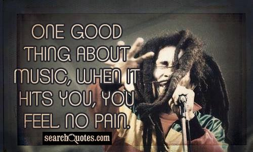 life, music, life lesson, wisdom, knowledge Quotes