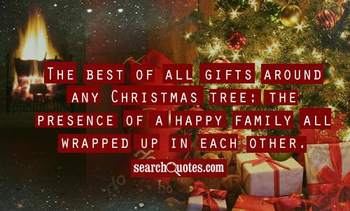10 Joyful Spirit Lifting Holiday and Christmas Picture Quotes