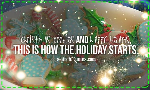 15 Beautiful Christmas Quotes To Share With Family and ...
