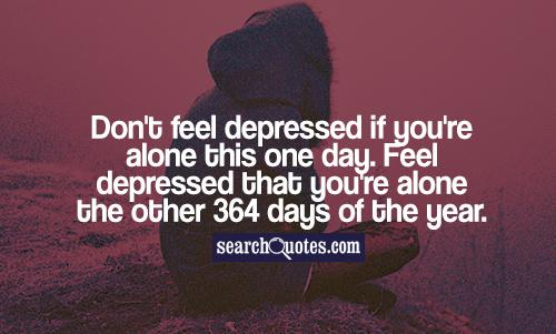 how to feel better when you re depressed