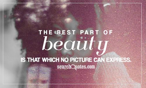 love, beauty, art, inspiring, personal growth Quotes