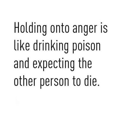 http://www.searchquotes.com/sof/images/picture_quotes/32102_20121105_122321_Angry-Quotes-01.jpg