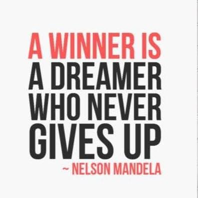 Winning Quotes Quotes About Winning Sayings About Winning Stunning Winning Quotes