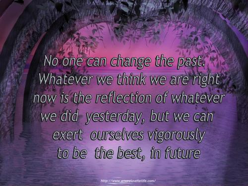 Love quotes and sayings reflections quotes reflections quotes